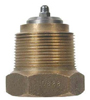 Manifold Check Valves